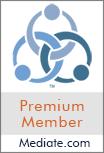 Premium Member Mediate